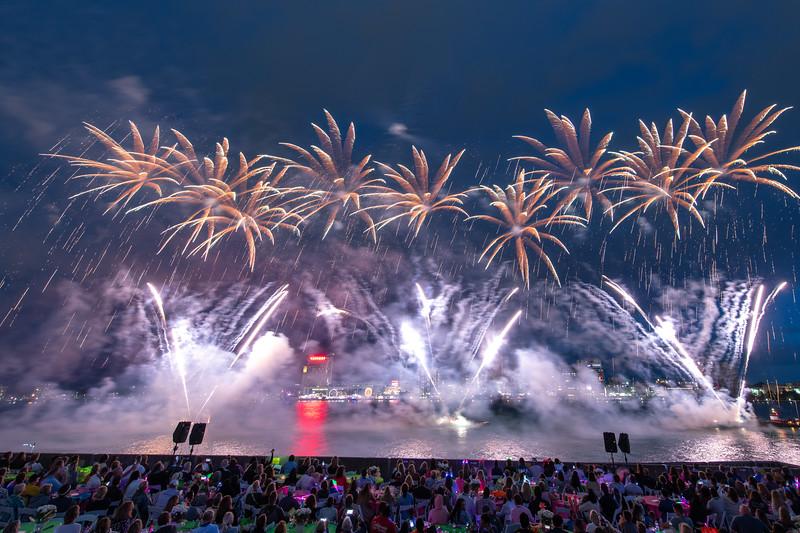 2019 Ford Fireworks -326.jpg