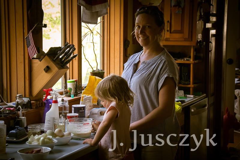 Jusczyk2021-7127.jpg