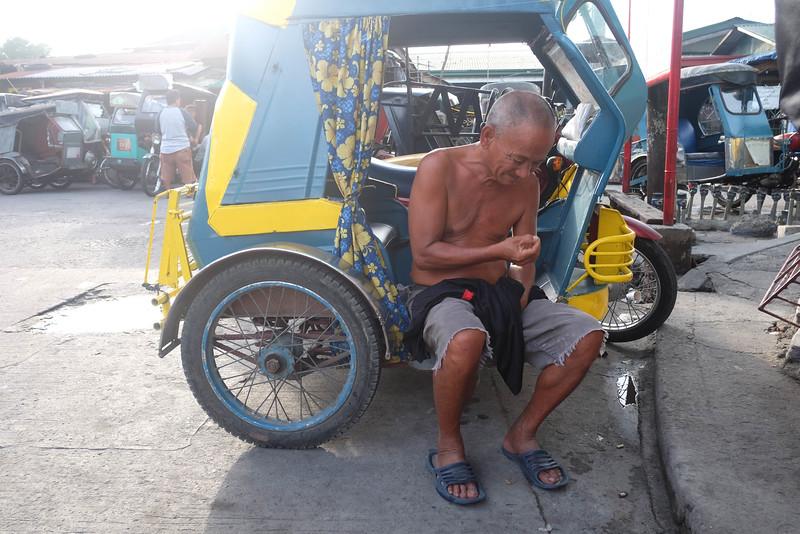 Philippines_20140509_0021.jpg
