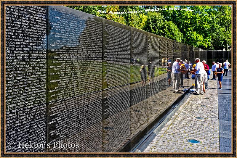 Viet Nam Memorial-7.jpg
