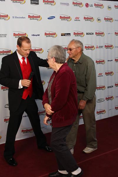 Anniversary 2012 Red Carpet-67.jpg