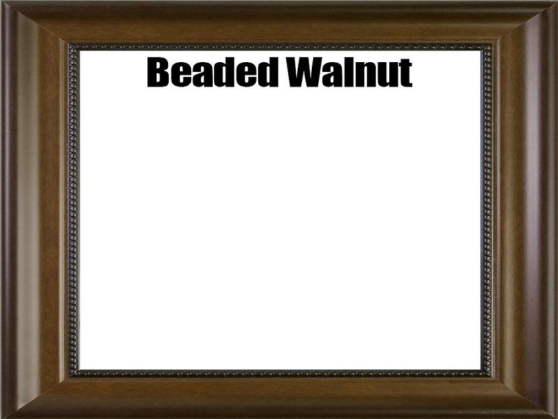 Beaded Walnut Frame.jpg