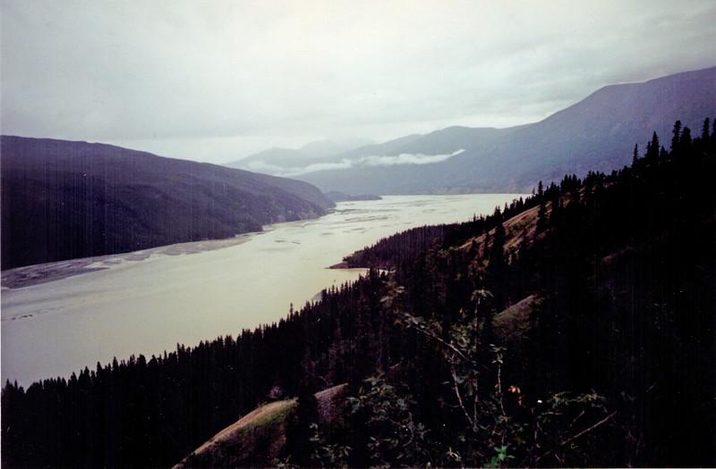 Alaska  0990 BR 31.jpg