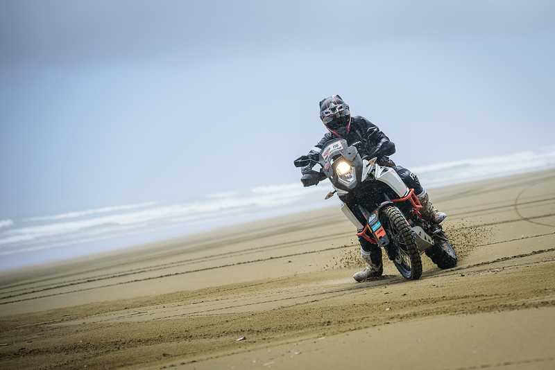 2018 KTM New Zealand Adventure Rallye - Northland (186).jpg