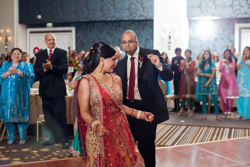 Shikha_Gaurav_Wedding-1759.jpg