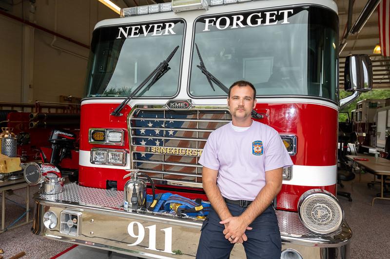 Lt--Austin-Majors-Pinehurst-Fire-Department-John-Patota-100.jpg