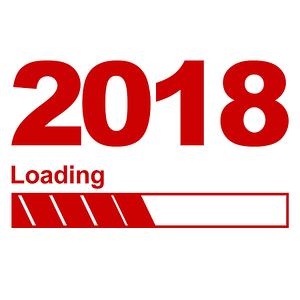 2018 Photos