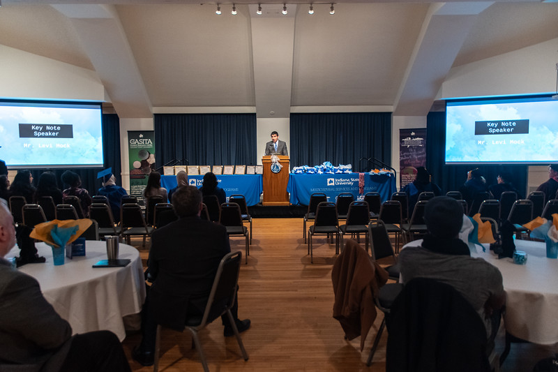04 December 2019-Hispanic Global Graduation-5556.jpg