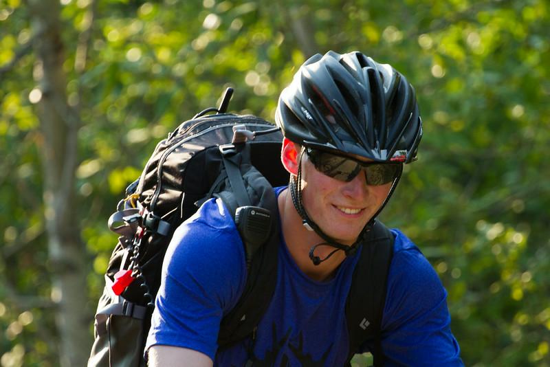 Banded Peak Challenge 2014-181.jpg