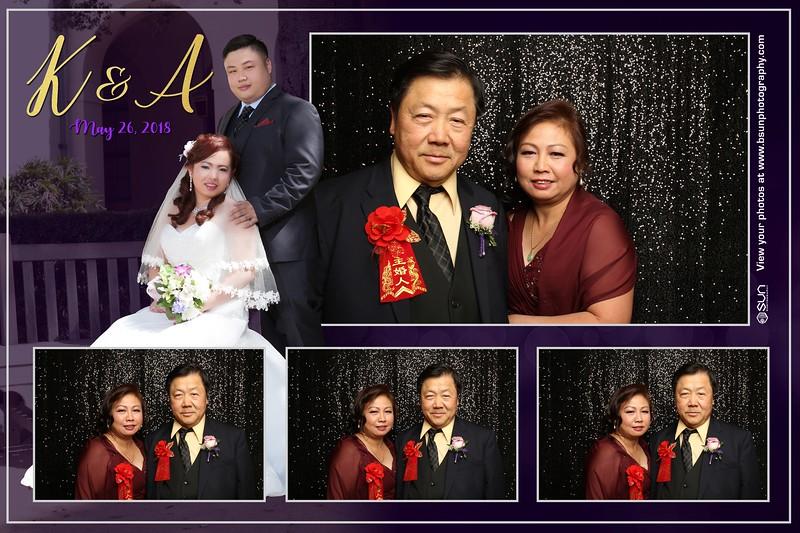 kristy-andy-wedding-pb-prints-007.jpg