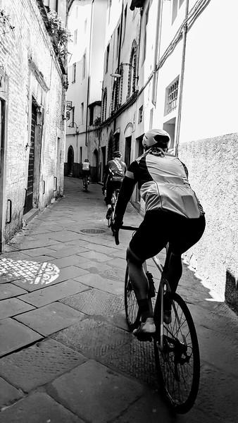 2019 Italy Cycling Trip-773.jpg