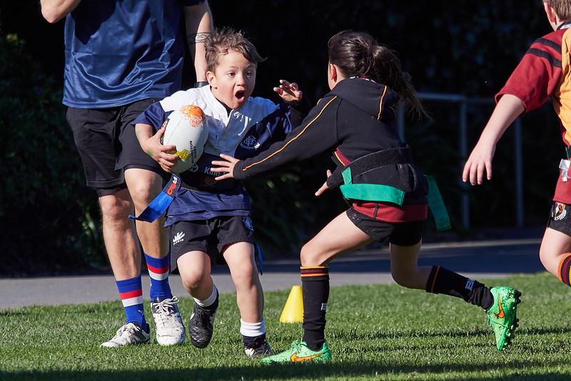 20190831-Jnr-Rugby-017.jpg