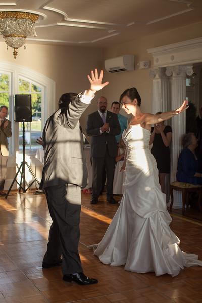 weddingphotographers514.jpg