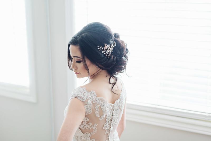 2018-09-15 Dorcas & Dennis Wedding Web-256.jpg
