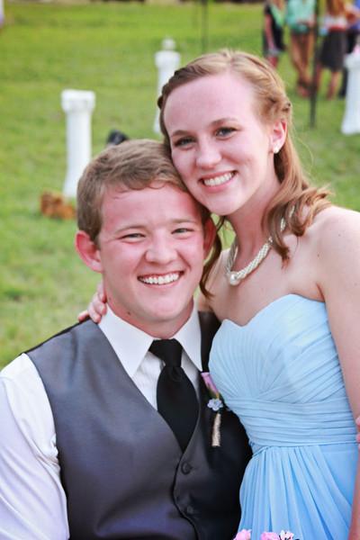 Kelsea & Drew Wedding '14 1357 1.jpg