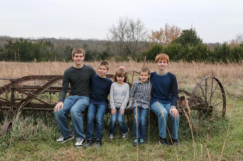 20181116 Chase Family-0237.jpg