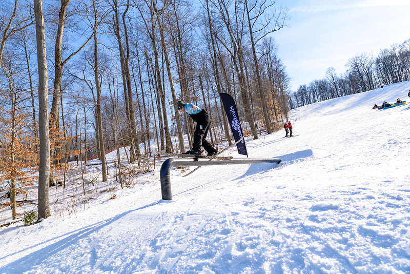 The-Woods-Party-Jam-1-20-18_Snow-Trails-3853.jpg