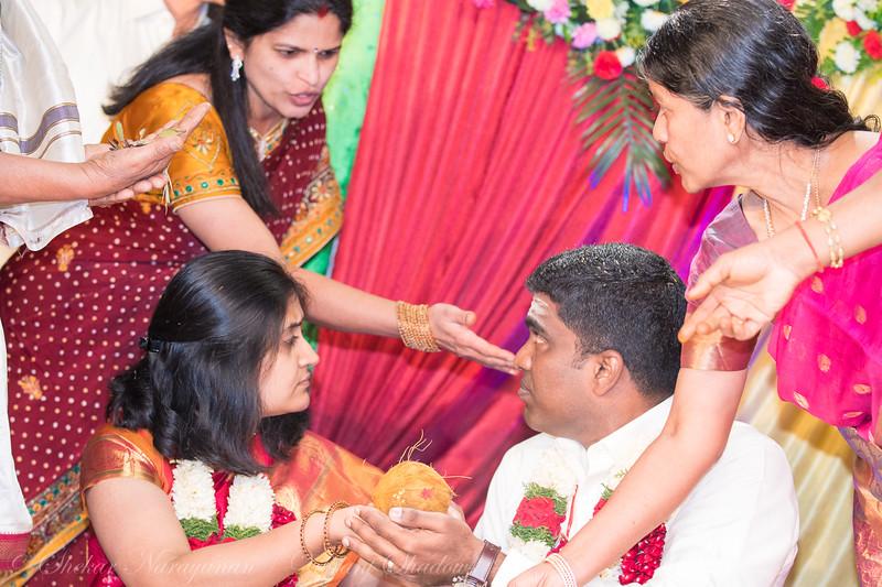 Sriram-Manasa-220.jpg