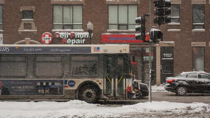 snowyCTAbus.jpg