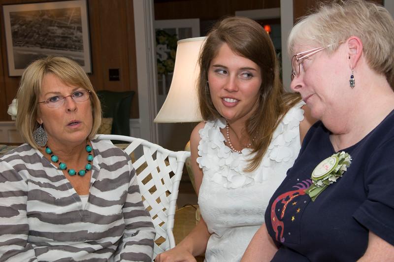 KC & Haley Wedding-072.jpg