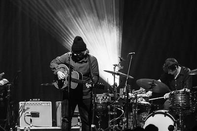 Wilco 10/10/2019