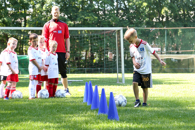 hsv_fussballschule-078_48047948916_o.jpg