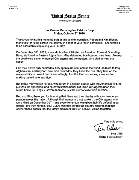 Udall Letter.png