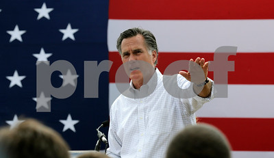 former-gop-nominee-romney-will-not-run-for-president-in-16