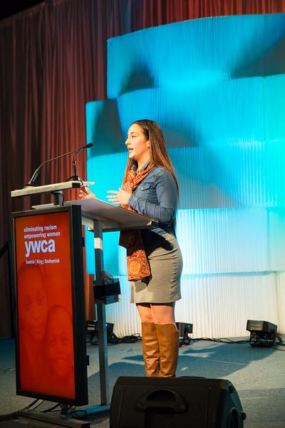 YWCA-Seattle-2016-1407.jpg