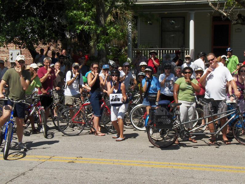 Bike Tour1.jpg