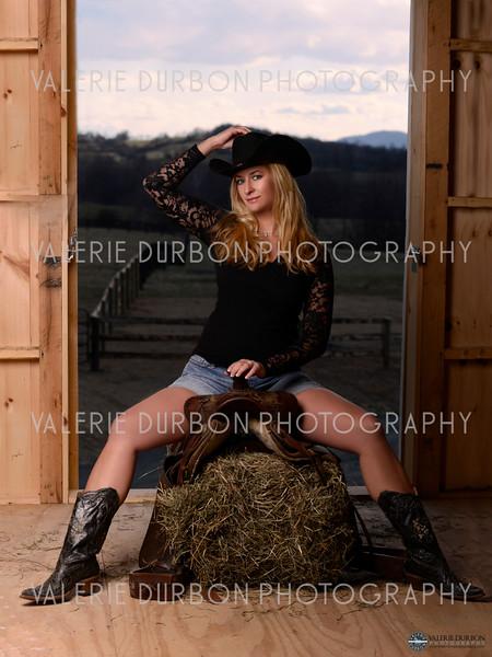 Valerie Durbon Photography Nicole FB 2.jpg