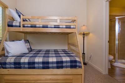 Room 185
