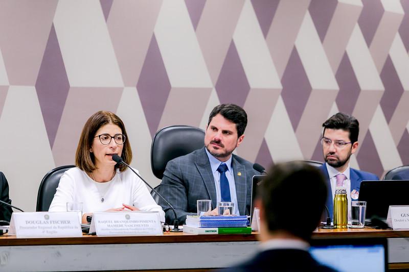 040619 - CCJ - Senador Marcos Do Val_18.jpg
