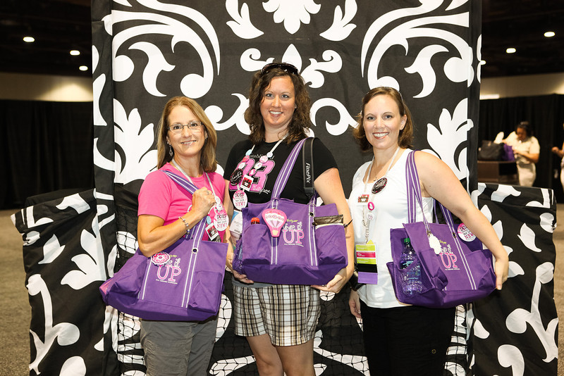 Thirty One Gifts_3151(8-2-12).jpg