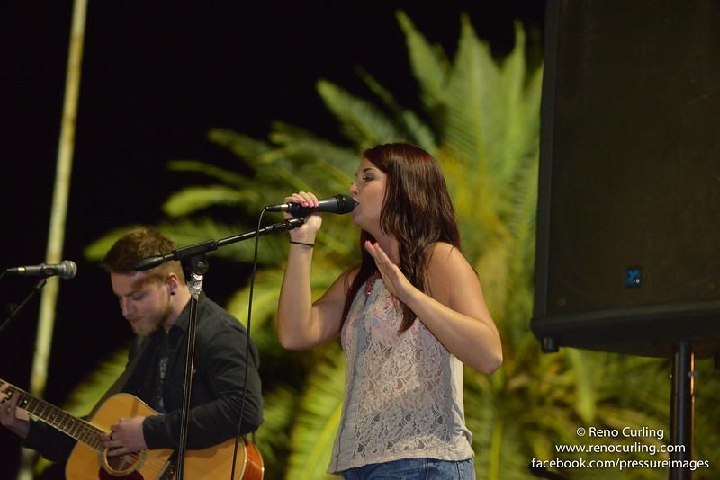 Country Music 1-233.jpg
