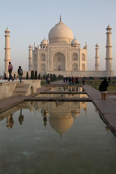 India_2012Feb-5710.jpg