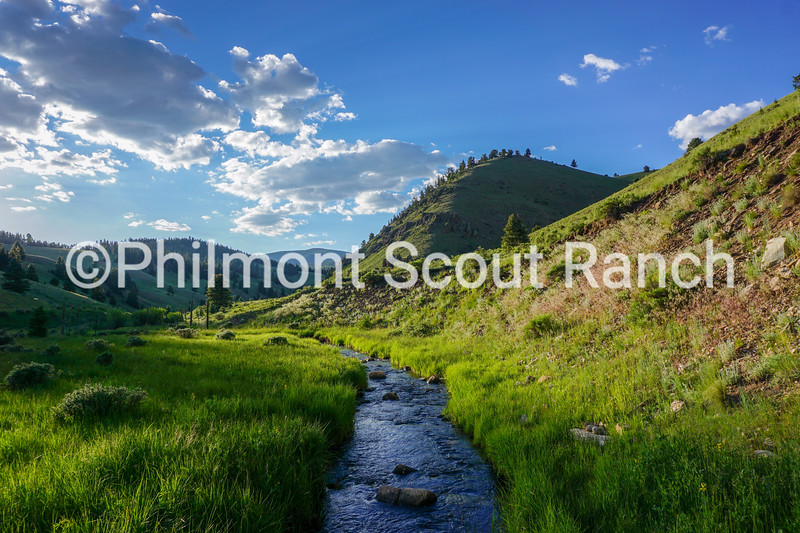 2ndLandscapes_2019_Landscapes_GarrettO'Keefe_Crazy Beautiful_Valle Vidal_456.jpg