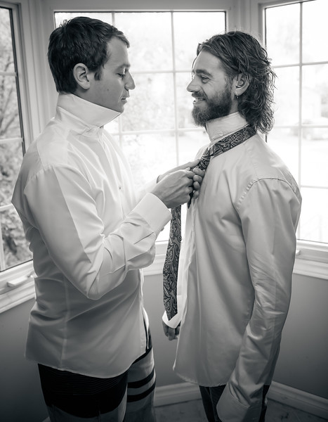 EDITS - Ryan and Lindsey Wedding 2014-374.jpg