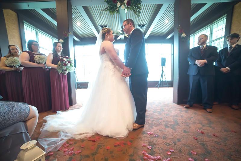 Amanda & Tyler Wedding 0487.jpg