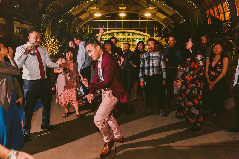 Garfieldpark-conservatory-wedding-254.jpg