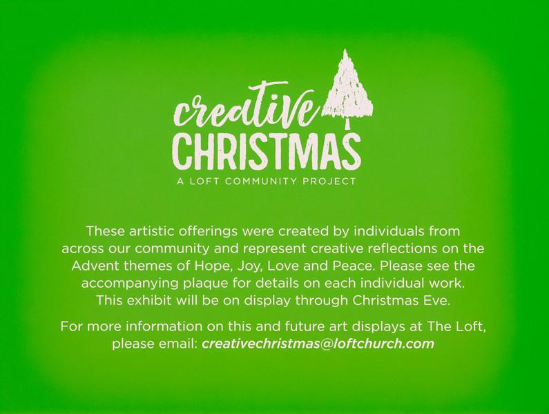 1 - Sign - Creative Christmas 2017-12-13 at 6.39.07 AM 3.jpg