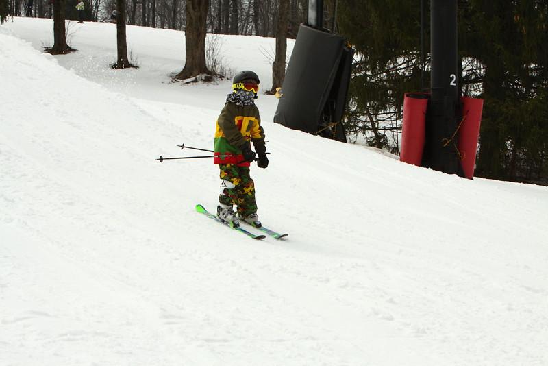 Snow Trails 2013 58.JPG