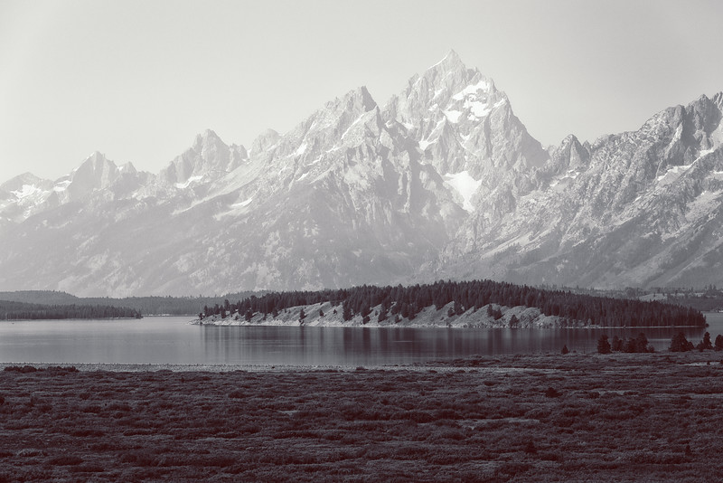 Tetons---Jackson-Lake-001.jpg