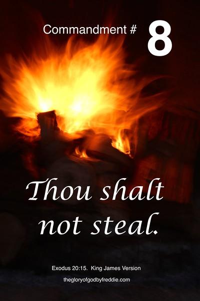 Exodus 20:15 Co 8 .jpg