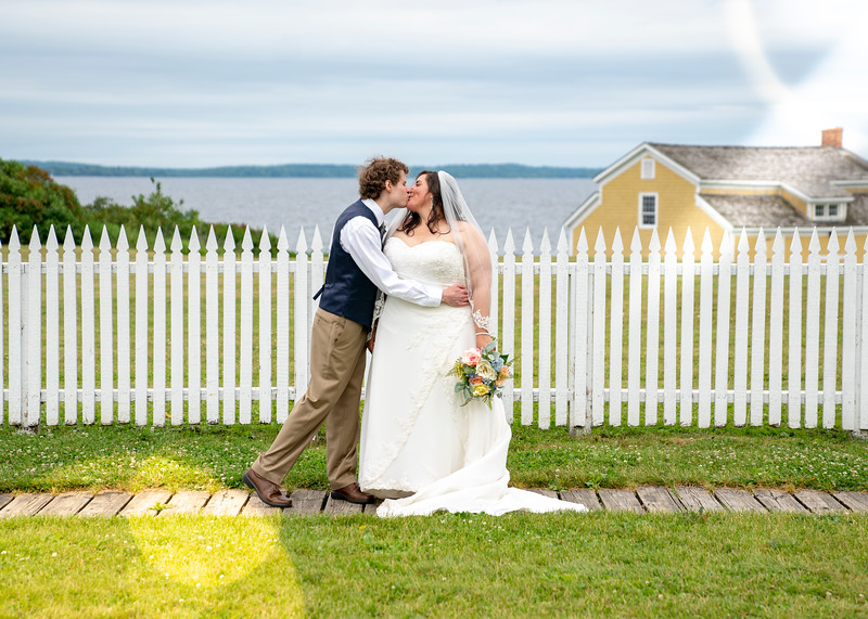 Schoeneman-Wedding-2018-492.jpg
