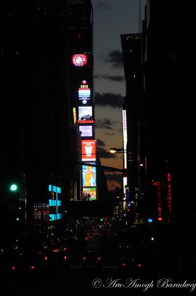 2012-12-22_XmasVacation@NewYorkCityNY_081.jpg