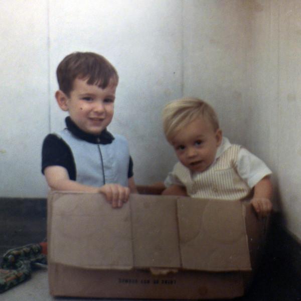 jeffrey zevy in a box.jpg