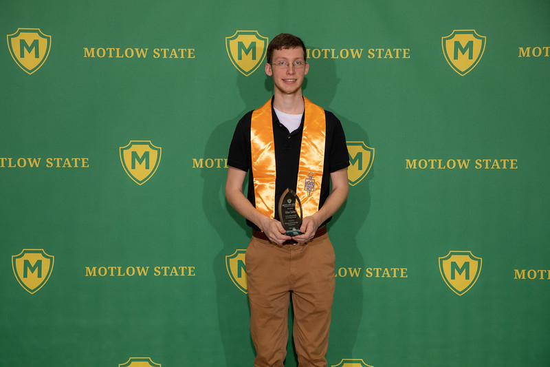 Student recognition-7524.jpg