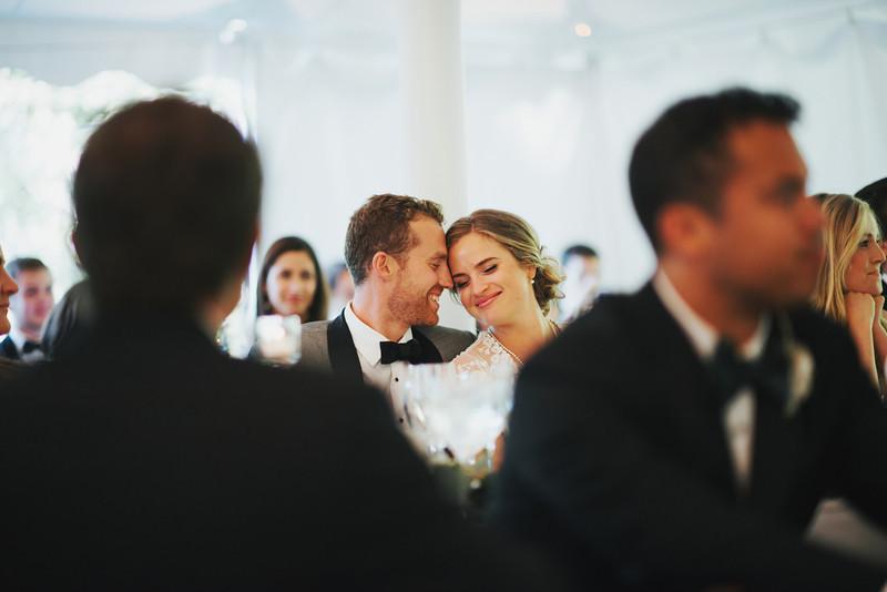 Matt&Emily-1431.jpg