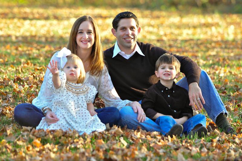 Lively Family 11-08-2011 (75 of 299).jpg